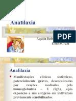 Anafilaxia.ppt