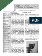 El Picudo Blanco 2 (Tripa).pdf
