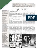 El Picudo Blanco 6 (Tripa).pdf