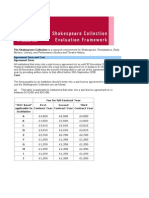 jisc_shakespeare_eval.xls
