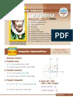 Cad C3 Teoria 1serie 3bim Matematica