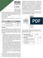 2. Uniformidad en Las Políticas Contables (Página 105)