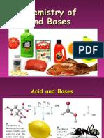 Acid Base (Asam basa).ppt