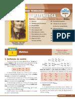 Cad C1 Teoria 2serie 1bim Matematica