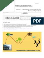 01_Simulado_50Km.pdf