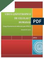 Monografía HTLV - GCastro.pdf