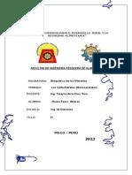 MONOSACARIDOS R.docx
