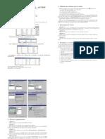 td6-mini.pdf