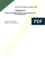PD 162- 2002 - Proiectarea autostrazilor extraurbane.pdf