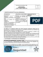 Guia_de _aprendizaje_semana1_Redes y Seguridad unidad 1(2).pdf