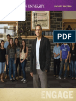 cmp minicase-faculty-success-4-02
