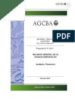 inf-20150325_1519---Balance-General-de-la-Ciudad-Ejercicio-2010.pdf