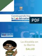Salud c13 Aetb Definitiva