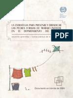 BP Tolima ENETI v3 Ene17 - Completo