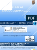 Capitulo 12 Auditoria Un Enfoque Integral
