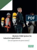 SCBA Industry Bulletin - GB.pdf