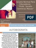 Escuela Normal Para Educadoras.pptx