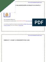 ejemplosprogramasdemodificacindeconducta-130429125135-phpapp01 (2).pdf