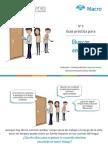 Guia Practica Para Buscar Empleo