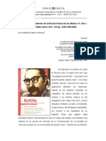 n6_resena9.pdf