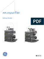Manual Akta Purifier