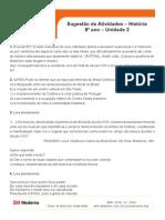 atividades mineração no Brasil.pdf