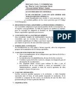 UNIDAD XIV DE LAS SOCIEDADES EN GENERAL.docx