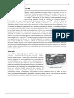 Barreiros, Eduardo.pdf