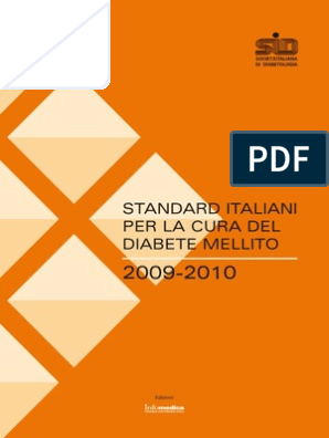 disfunzione+erettile+nei+pazienti+diabetici+tesi+pdf+download