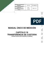 CAPITULO_18_TRANSFERENCIA_DE_CUSTODIA_PEQ_VOL.pdf