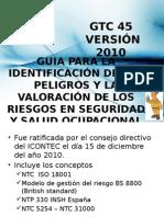 diapositivasgtc45version2010