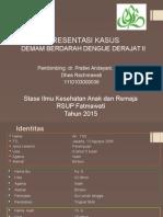 Preskas DBD Revisi