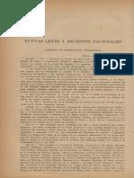 Comisión de Cooperación Intelectual (1936)