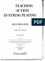 Paul Rolland - Teaching of Action in String Playing.pdf