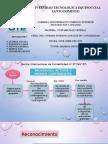 Exposicion de Contabilidad 23-04-2015
