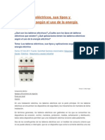 Los tableros eléctricos.docx