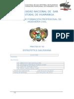 INFORME FISICA 03.docx