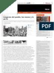 Www.revistaenie.clarin.com Ideas Imagenes Pueblo Masas Gente 0 375562727.HTML