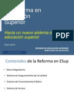 20150107 Reforma Esup Uch Cev Senu