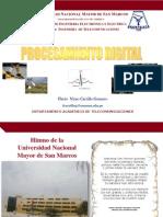 [PD] Cap_01_Introduccion_15_I_V1.pdf