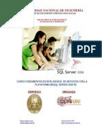 Fundamentos en Business Intelligence con MSSQL Server2008r2.doc