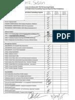 asca model book assessment (1) (1)