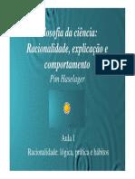 RAIONALIDADE.pdf