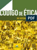 codigo_de_etica_sistema_petrobras.pdf