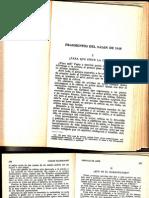 "Baudelaire, Charles; ""Crítica de Arte"""