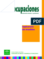 Tapicero_de_Muebles.pdf