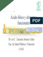 Acido folico 3.0
