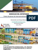 EXPERIENCIAS DE INTERNACIONALIZACION.pdf