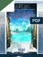 The Deck Christmas_0