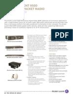 9500_MPR_R4-1_ANSI_EN_DataSheet.pdf